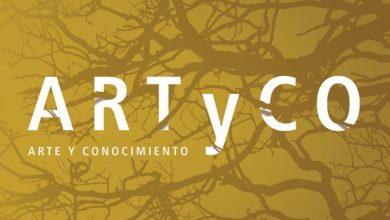 Photo of ARTyCO, charlas inspiradoras para artistas plásticos en Arboleas