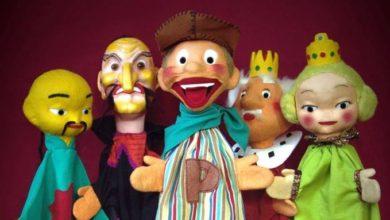 Photo of 'Los jueves al teatro', una apuesta por acercar las artes escénicas a los niños