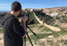 Photo of Almería será protagonista en el programa 'Un País Mágico' de TVE