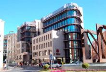 Photo of Cuatro empresas almerienses en el top del  Ranking de Empleo de Andalucía