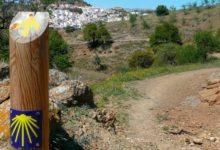 Photo of ¿Sabes que puedes hacer el Camino de Santiago desde Almería?