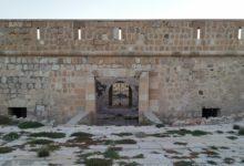 Photo of La Alcazaba y otros 14 castillos que visitar en Almería