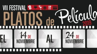 Photo of 32 bares y restaurantes en el VII Festival de Platos de Película