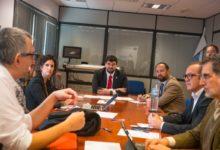 Photo of Roquetas de sMARt: digitalización hacia una administración más inteligente