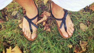 Photo of Barefooting o correr descalzo, ¿beneficioso o perjudicial para la salud?