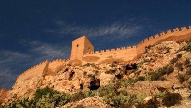 Photo of Sigue los nuevos hallazgos de La Alcazaba con #AbiertoPorExcavación
