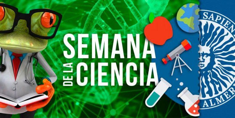 semana-ciencia-ual