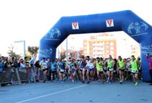 Photo of Llega la III Media Maratón Ciudad Roquetas de Mar