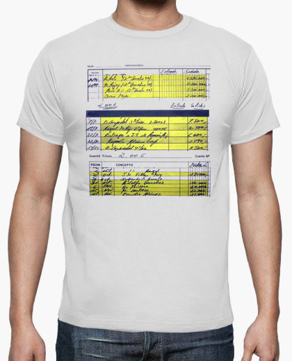 camiseta-papeles-barcenas