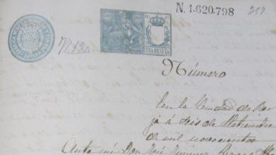 Photo of El curioso caso de los proyectos no realizados en 1900