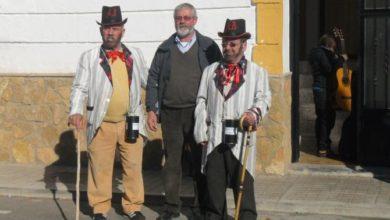 Photo of Tres locas fiestas almerienses para celebrar el Día de los Inocentes