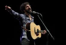 Photo of Marwan llenó el Teatro Cervantes de emoción y aplausos