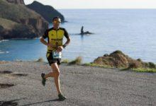 Photo of La Ultra Maratón Costa de Almería, nuestra carrera más internacional