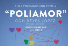 Photo of El poliamor se debate hoy en LaOficina