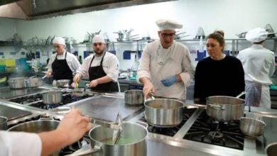 Photo of Tres almerienses optan a convertirse en promesas de la alta cocina