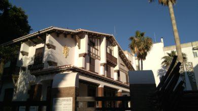 Photo of Los museos almerienses tendrán visitas, talleres y conciertos por Navidad