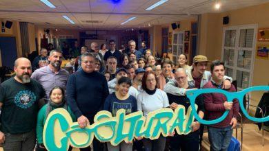 Photo of 091 y Fuel Fandango, las confirmaciones de un Cooltural Fest más ecléctico