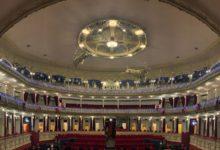 Photo of El espíritu navideño llega al Teatro Cervantes