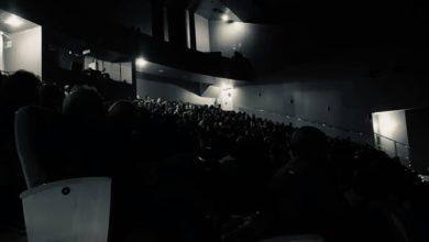 Photo of Verlo para creerlo. 'El Brujo' actua a oscuras tras irse la luz en Huércal-Overa