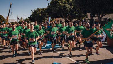 Photo of El XXIII Medio Maratón de Almería reunirá casi 5.000 corredores en 2020
