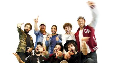 Photo of Jamones con Tacones y Rizo, nuevas confirmaciones de Solazo Fest