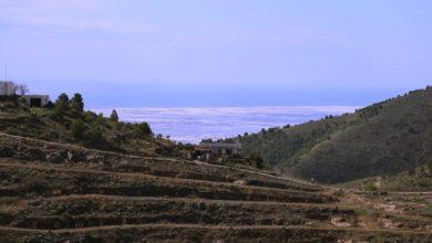 Photo of Abundante agua, minería y aguardiente… Así era Enix y así es ahora