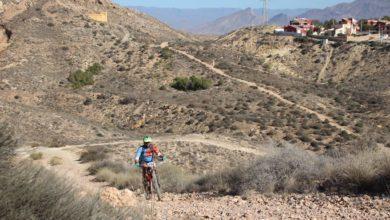 Photo of La prueba ciclista Open BTT Andarax recorrerá las carreteras de Almería