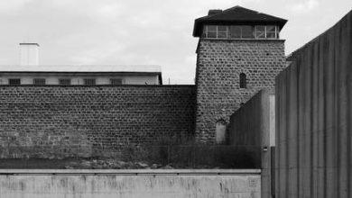 Photo of ¿Qué sabes de las víctimas almerienses en Mauthausen-Gusen?