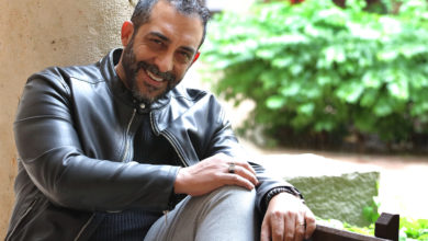 Photo of Moreno Borja, de la seguridad privada a la alfombra roja