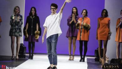 Photo of Seguro que tienes ropa de Daniel Cerdán y no lo sabías
