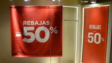 Photo of Rebajas 2.0: las compras virtuales cogen la delantera