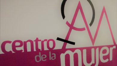 Photo of Comienza el nuevo trimestre en el Centro de la Mujer