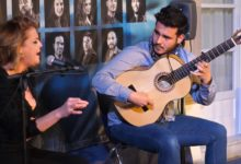 Photo of Presente y futuro del flamenco almeriense