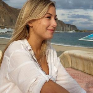 Photo of Mónica Aldehuela